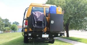 4x4-van-accesories